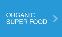 organic-superfood
