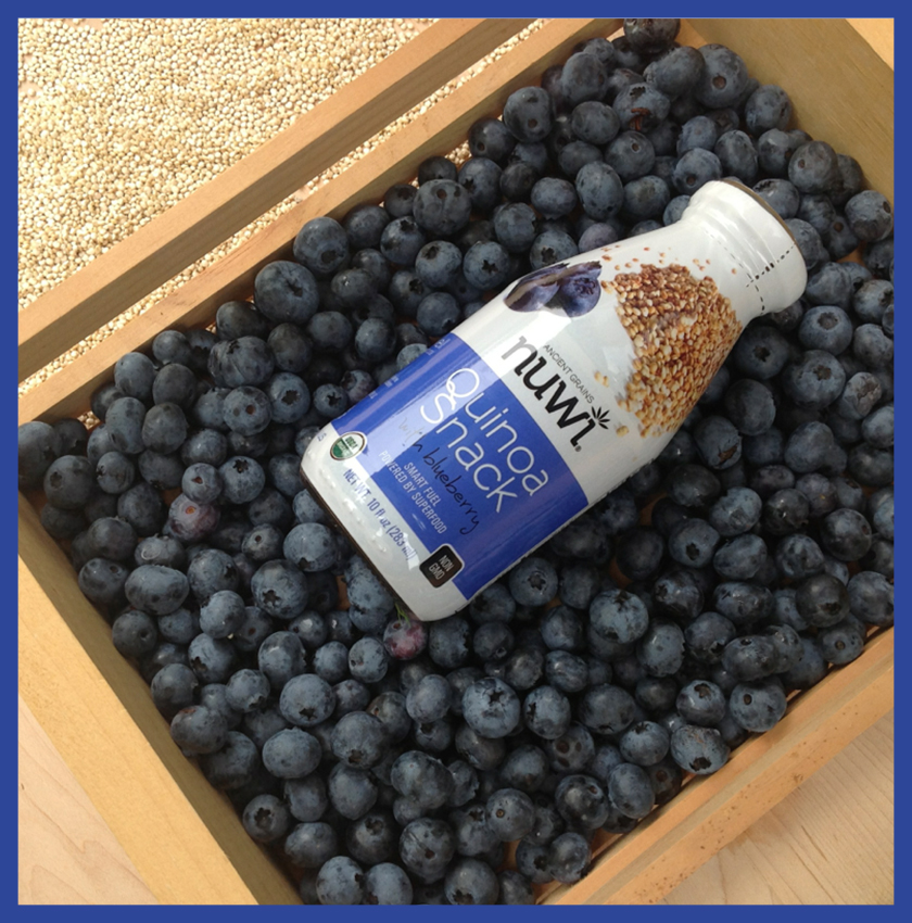NUWI-Blueberry-and-Quinoa-Graphic
