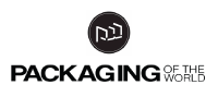 PRESS-LOGO_NUWI-PACKAGING-OF-THE-WORLD